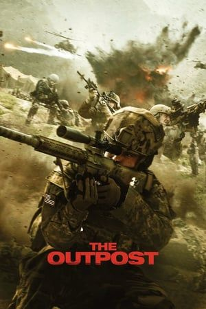 Watch The Outpost Full Movie Online Free Hd Outpost Movie Outpost Full Movies Online Free