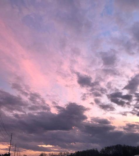 Wish me away FreeToEdit sky aesthetic interesting peopl