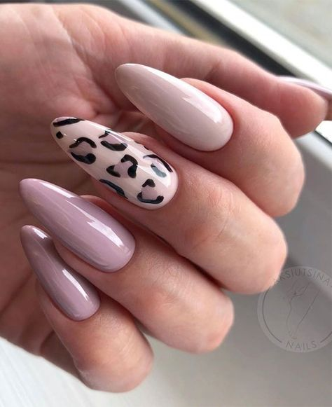 Awesome summer nail colors  designs that you've got to try #summernails summer nails , nail art designs, summer nails 2020, cute summer nails 2020, summer nail ideas 2020, summer nails acrylic , chrome nails, ombre nails #nailcolors