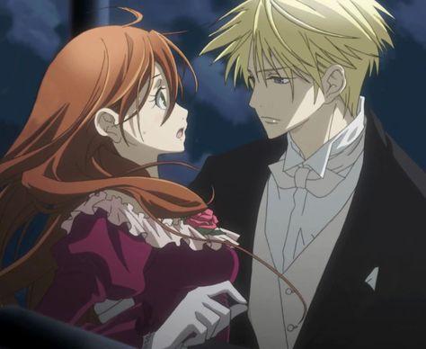New Romance Anime To Watch