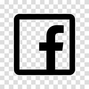 Facebook Logo Icons Facebook Logo Facebook Computer Icons Logo Blog Facebook Icon Transparent Backgr In 2020 Logo Facebook Facebook Logo Transparent Facebook Icons