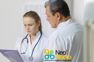 Pin By Neodocto App On Neodocto Healthcare Tips Affordable