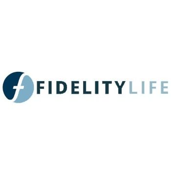 Burial Insurance Policies from Fidelity Life
