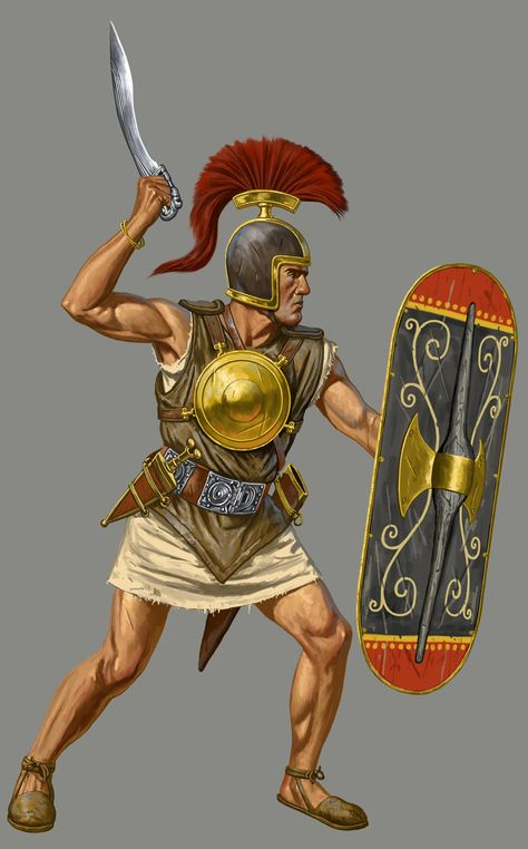 peloponnesian punic wars Wars in history: chronologically  second peloponnesian war second punic war (see also punic wars) 215 - 205 bc: first.