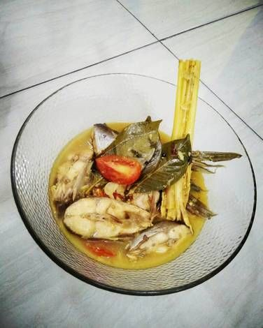 Resep Ikan Patin Bumbu Kuning Oleh Alfi Resep Makanan Resep Ikan Resep