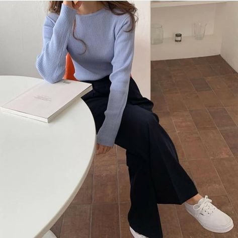 Girl classic outfit ideas stylish summer 2021 sweet japanse amazon tiktok highschool