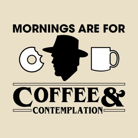 Check Out This Awesome Coffeeandcontemplation Design On