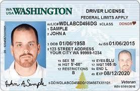 d372985d2970b2eb47799cf523fbb3ce - How To Get A Passport Card In Washington State