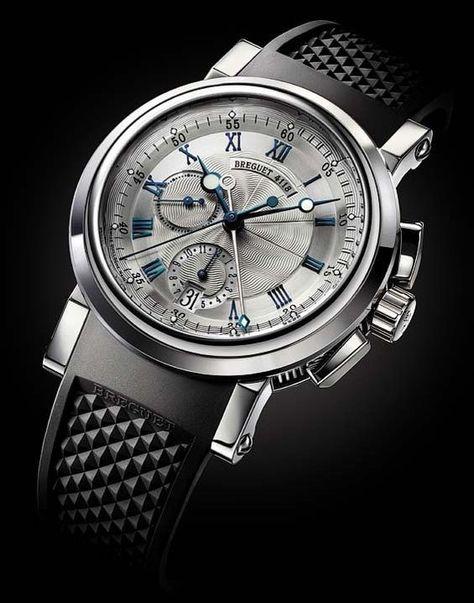 Breguet Classique Collection #breguetdaydate #breguetcalssique #Moonphase #Automatic #menswatch #breguet #breguetwatch #breguetwatches #breguetautomatic #breguetmoonphase #7787bb299v6 #luxurywatches #majordor https://www.majordor.com/brand/breguet-luxury-watches/