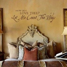 wall art decor for living room.htm 116 best the writings on the wall images wall  wall decals  wall  wall decals  wall