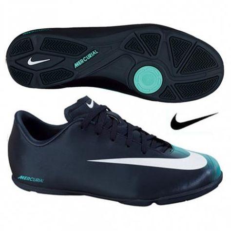 2e8aff1b Купить игровая обувь для зала nike mercurial | Мода: тенденции ...