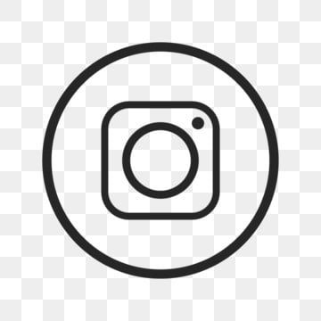 Instagram Icons Logo Icons Ig Icon Instagram Logo Social Media Icon Icons Icon Instagram Icon Instagram Ig Lo In 2020 Instagram Logo Instagram Icons Social Media Icons