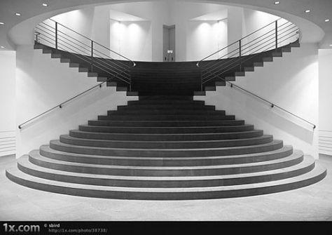 Progettazione Dinterni On Line : Hourglass:: image pinterest architettura arredamento and