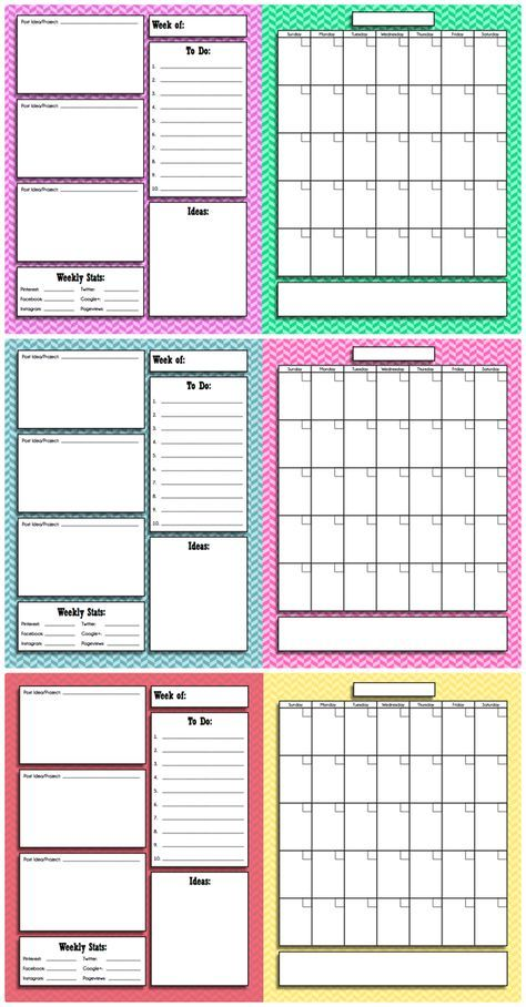 See 7 Best Images of Free Printables Organizer. Free Filofax Printables Free Planner Printables Filofax Printable Bill Planner Printable Daily Planner Pages Midori Planner Free Printables