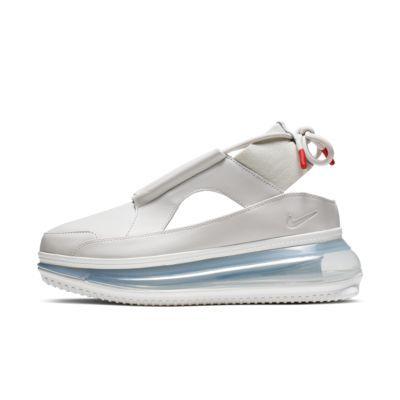 Nike Air Max Ff 720 Women S Shoe Nike Com Nike Air Max Nike Air Women Shoes