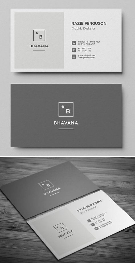 Thankyou card Thankyoucarddesign ThankYouCardsWedding ThankYouCardTemplate BusinessCard Businesscarddesign Businesscardholder Businesscardlogo BUSINESSCARDDESIGNS Businesscardprinting Businesscardtemplate BusinessCardsPH Businesscardswag Businesscardmockup Businesscardadesign Businesscardtheme Businesscardsholder Businesscardprints Businesscardplacer Businesscardfail Businesscarddispenser Businesscarddesigner Businesscardadelaide Modern Elegant Vintage Creative