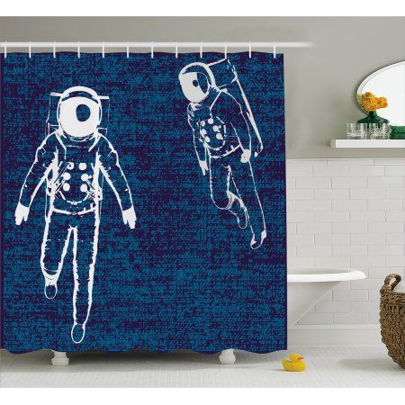 V W X Y Z Of Creating Affluence Space Drawings Blue Space White Bathroom