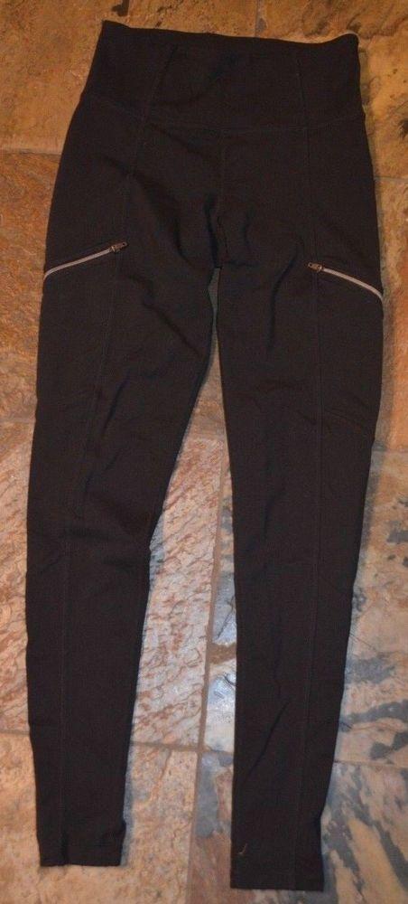 NWT$70 MEN/'S REEBOK SLIM FIT CHARCOAL HEATHER JOGGER PANTS