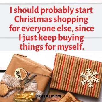 50 Clean Christmas Memes Christmas Memes Christmas Shopping Meme Christmas Memes Funny