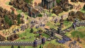 Age Of Empires 2 Definitive Edition Comes With A New Advanced Ai