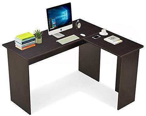 Corner Desk Gaming Desk L Shaped Desk Computer Desk For Home