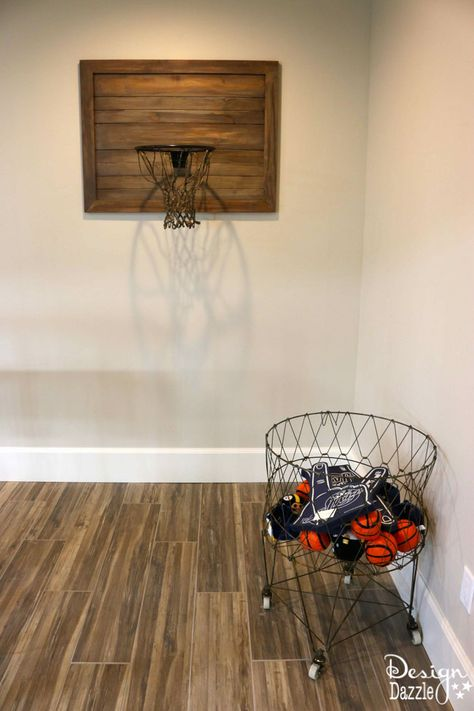 unique home decor This unique indoor ba - Decor, Boys Room Decor, Game Room, Game Room Bar, Man Cave Room, Home Decor, Contemporary House, Contemporary Home Decor, Game Room Decor