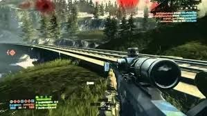 Most Realistic Shooter Games For Ps4 Sniper Ghost Warrior 3 In 2020 Shooter Game Sniper Shooters