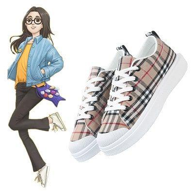 Sepatu Wanita Premium Available Size 35 40 Euro Size Get Shop