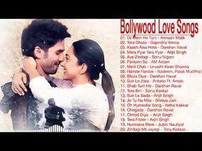 Bollywood Songs 2019 Youtube In 2020 Latest Bollywood Songs Bollywood Songs Love Songs Hindi
