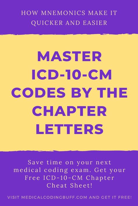 Depression With Anxiety Icd 10 Cm Code - quotesclips