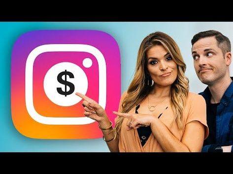 Como Vender no Instagram em 2020: InstaFast 2.0   Seguidores, Alcance e Vendas no Instagram