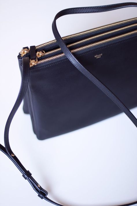 New in: Céline Trio Bag - Dora Pickford - #bag #Celine #Dora #Pickford #Trio - #Bag #Céline #Dora #Pickford #Trio