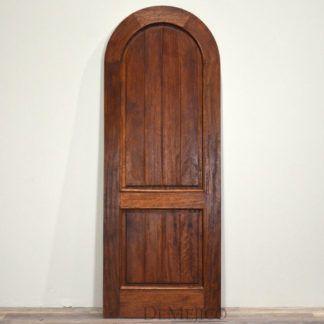 Spanish Interior Doors Arch Top Doors Square Top Doors Demejico Arched Interior Doors Solid Wood Interior Door Doors Interior