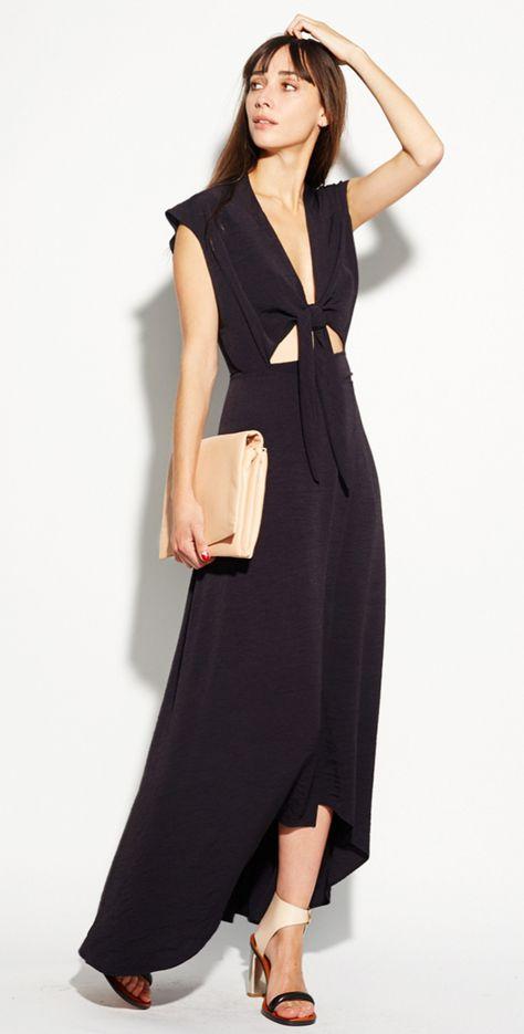 The Reformation :: CLOTHES :: DRESSES :: DESERT DRESS