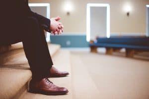 10 Merk Sepatu Pantofel Pria Yang Bagus Di Indonesia 2020 Pria