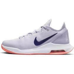 Nikecourt Air Max Wildcard Damen Tennisschuh Fur Sandplatze Lila Nike In 2020 Purple Nikes Clay Court Tennis Shoes Nike Tennis Shoes
