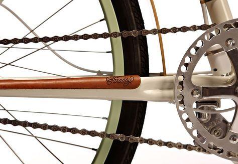 Pinterest Faraday Bikes Wiring Diagram on