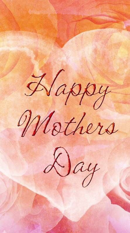 Happy Mothers Day Quotes From Son Daughter Happy Mothers Day 2017 Images Wallpapers Pict Happy Mother Day Quotes Happy Mothers Day Images Mothers Day Quotes