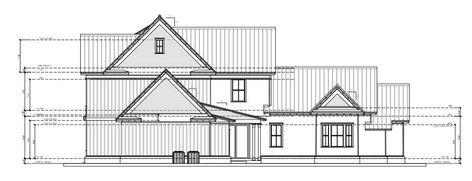 Home Plan: 556-3186