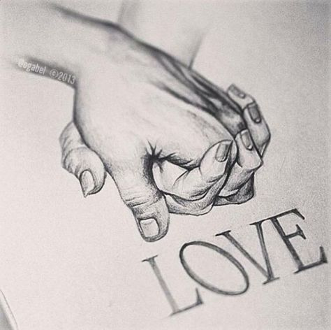 LOVE SPELLS  POWERFUL LOVE SPELL CASTER IN THE WORLD +256785830397
