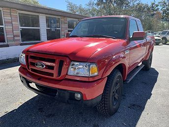 Used Ford Ranger Under 10 000 For Sale In Brandon Fl With