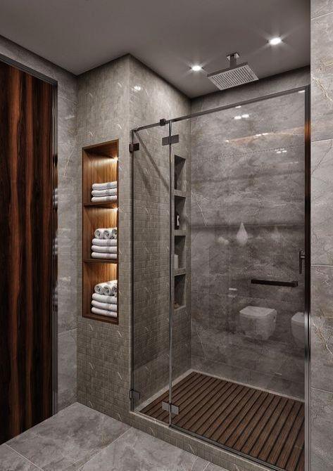 Bathroom Decorating Ideas From Modern Bathroom Almirah Design Small Bathroom Makeover Top Bathroom Design Bathroom Interior Design