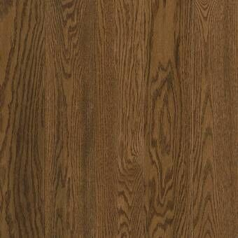 Oak 3 4 Thick X 2 1 4 Wide X 75 Length Solid Hardwood Flooring Oak Hardwood Flooring Hardwood Floors Hardwood