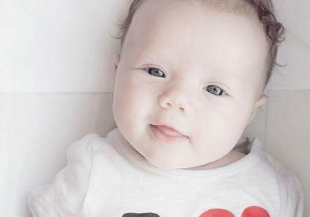 أحدث وأجمل اسماء الأولاد 2020 و معانيها Cute Babies Newborn Baby Girl Names Southern Baby Names