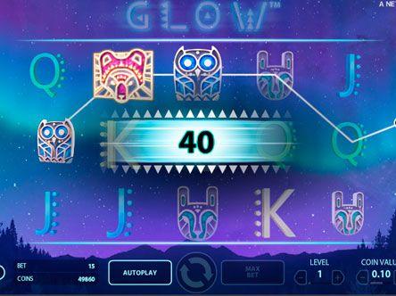Игровые автоматы играть на деньги с моментальным выводом на карту онлайн.На игровых автоматах с выводом денег играют люди с совершенно разным социальным положением и материальным достатком.