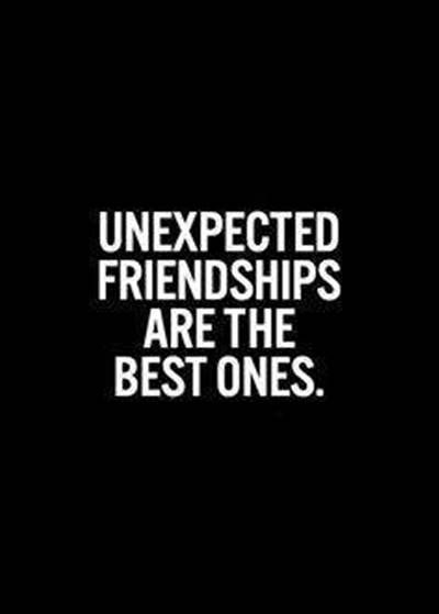 52 Crazy Funny Friendship Quotes For Best Friends 2 Friendship Quotes Crazy Friend Quotes Best Friend Quotes
