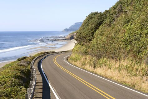 Awesome Things You Should Do in San Luis Obispo — The Bold Italic — San Francisco