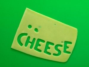 These #Jokes are the Cheesiest! What do you call a piece of cheese that isn't yours? Nacho cheese! - See more at: http://mirthinablog.com/#sthash.QTasFef7.dpuf