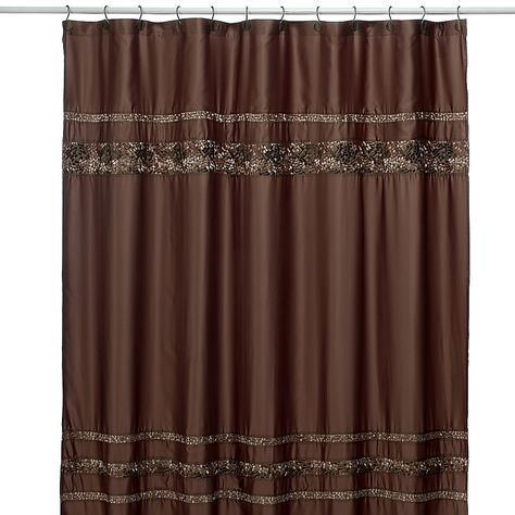 Croscill Sheer Curtains – Curtains & Drapes