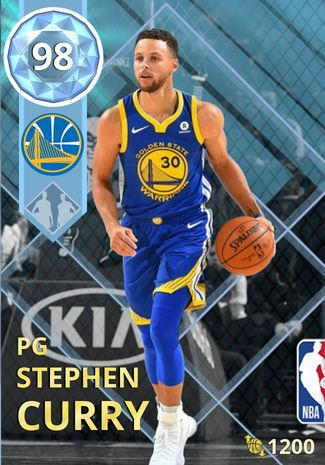 10) Custom Cards - 2KMTCentral | Sports | Nba stephen curry